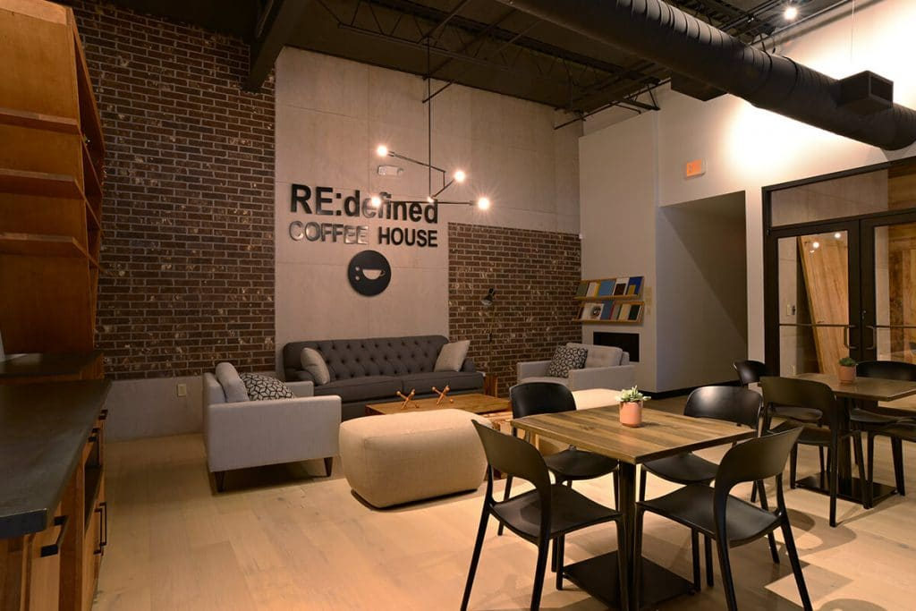 ReDefined_Coffee_008